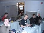 RadMan, SketchCow, GuyBrush, Polaris, Blacklight