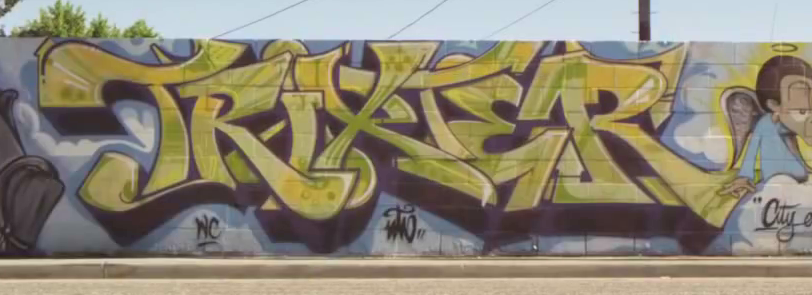 trixter_grafitti