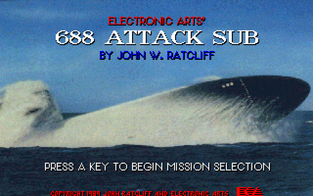 688-Attack-Sub-Title