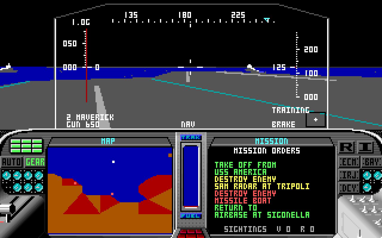 f19-gameplay